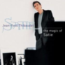 Jean-Yves Thibaudet - LA...