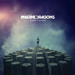 Imagine Dragons - Night...