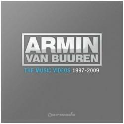 Armin Van Buuren - Music...