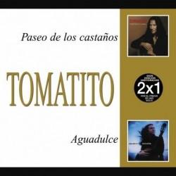 TOMATITO 2x1 - PASEO DE LOS...