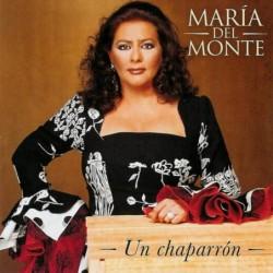 Maria del Monte - Un...