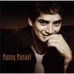 MANNY MANUEL - MANNY MANUEL...