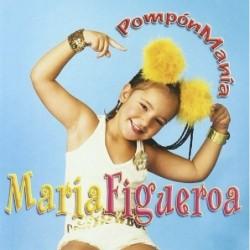Maria Figueroa -...