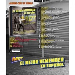 EL MEJOR REMEMBER EN...