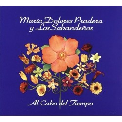 Maria Dolores Pradera - Al...
