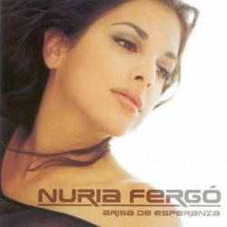 NURIA FERGO - BRISA DE...
