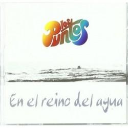 PUNTOS,LOS - EN EL REINO...