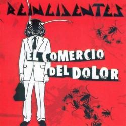 Reincidentes - El Comercio...
