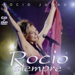 Rocio Jurado - Rocio...