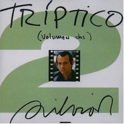 SILVIO RODRIGUEZ - TRIPTICO...