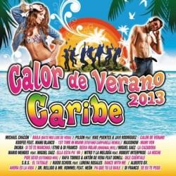CALOR DEL VERANO 2013 -...