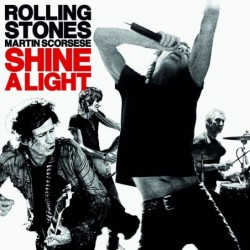 Rolling Stones - Shine A...