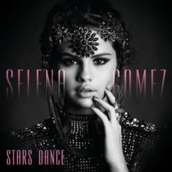 SELENA GOMEZ - STARS DANCE...