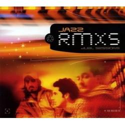 Dual Sessions - Jazz RMXS...