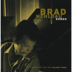 BRAD MEHLDAU - ART OF THE...