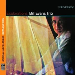 BILL EVANS TRIO -...