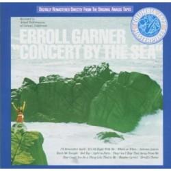 Erroll Garner - Concert By...