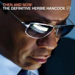 HERBIE HANCOCK - THETHEN &...