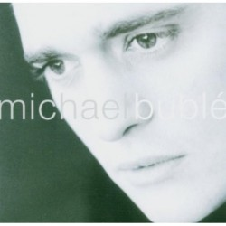 MICHAEL BUBLE - MICHAEL...