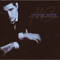 Michael Bublé - Call Me...