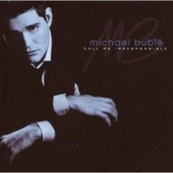 Michael Bublé - Call Me...