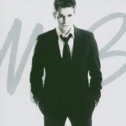 MICHAEL BUBLE - IT´S TIME...