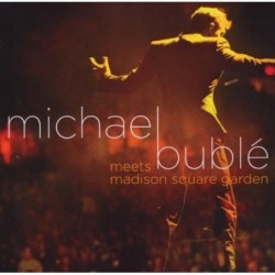 Michael Buble - Meets...