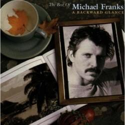MICHAEL FRANKS - A BACKWARD...