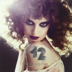 HOTEL COSTES 12 - VARIOS  (Cd)