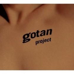 GOTAN PROJECT - LA REVANCHA...