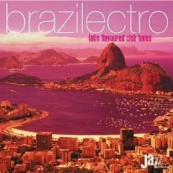 Brazilectro Session 1 -...
