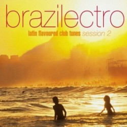 Brazilectro Session 2 -...
