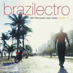 BRAZILECTRO SESSION 4 -...