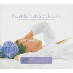 ESSENTIAL SUNDAY CLASSICS -...