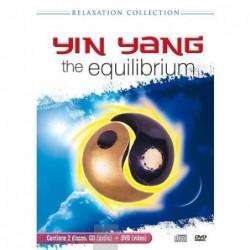 Yin Yang The Equilibrium...