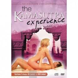 The Kamasutra Experience...