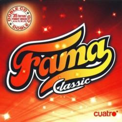 FAMA CLASSIC - Varios   (2cd)