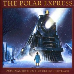 The Polar Express - B.S.O....