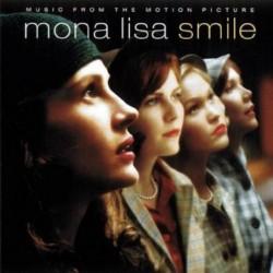MONA LISA SMILE La Sonrisa...