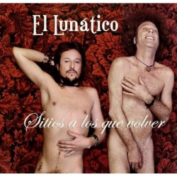 EL LUNATICO - SITIOS A LOS...