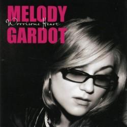 MELODY GARDOT - WORRISOME...