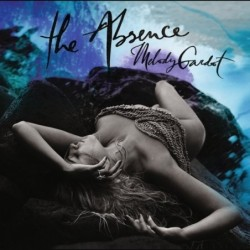 MELODY GARDOT - ABSENCE  (Cd)