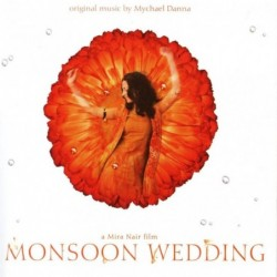 LA BODA DEL MONZON (Monsoon...