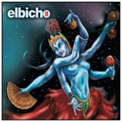 Elbicho - Elbicho II  (Cd)