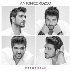 ANTONIO OROZCO - DOS...