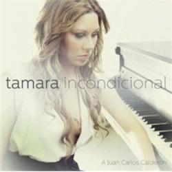 Tamara - Incondicional. A...