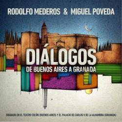 Miguel Poveda & Roberto...