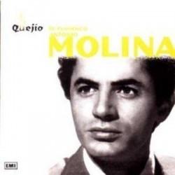 ANTONIO MOLINA - SU...