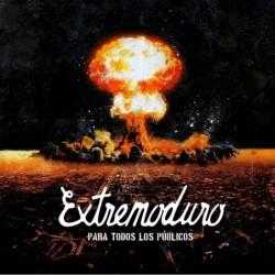 EXTREMODURO - PARA TODOS...