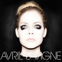 AVRIL LAVIGNE - AVRIL...